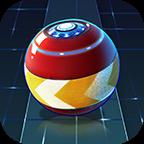 滚动球 V1.0.4 破解版