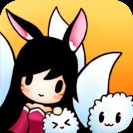 九尾妖狐RPG:普罗农场 V1.3 破解版