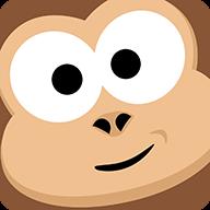 吊挂猴子 V3.9.2 破解版