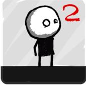 死亡房间2重生 V1.0.1 破解版