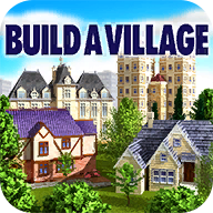 模拟岛屿城市建设 V1.3.7 破解版