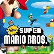 新 超级马里奥兄弟 V3.8.4 安卓版