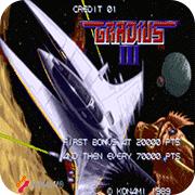 宇宙巡航机3 安卓版