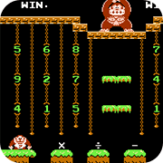 大金刚JR 算数游戏安卓版