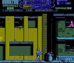 机械战警3安卓版
