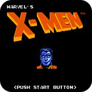 X�鹁� 解密版