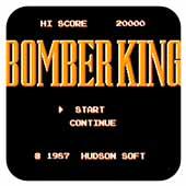 炸弹之王 安卓版