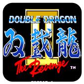 双截龙2 V3.3.0 安卓版