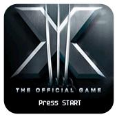 X�鹁� 官方版