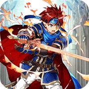 火焰纹章 罪封印之剑 最新版
