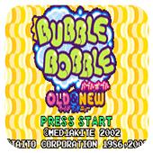泡泡龙新旧版 安卓版