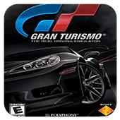 GT赛车 便携版