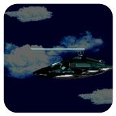 超级飞狼街机手机版下载-超级飞狼免费安装包下载