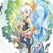 最终幻想水晶编年史 时之回声 中文版