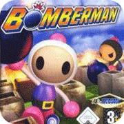 炸弹人DS 中文版