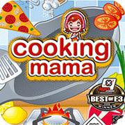料理妈妈 安卓版