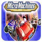 微型赛车 手机版