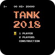 坦克大战 超神试炼安卓版