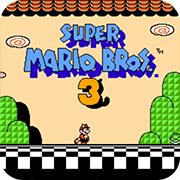超级玛丽3 无限命版 V3.8.4 安卓版