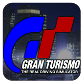 GT赛车 手机版