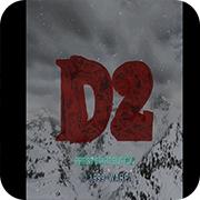 D之食卓2 D盘 手机版