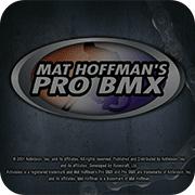 马特霍夫曼的自行车越野赛 美版