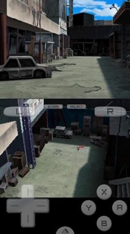 游戏王5Ds 星尘驱动者 世界冠军大会2009中文版