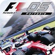 一级方程式赛车2005 街机版