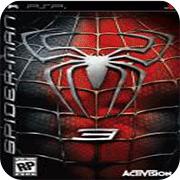 蜘蛛侠3 美版