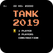 坦克大战炼狱传说安卓版