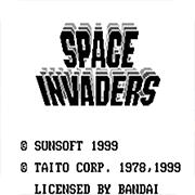 太空侵略者 手机版