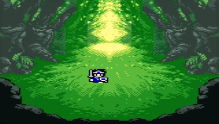 勇者斗恶龙3单机版