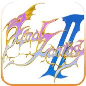 最终幻想2 手机版