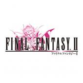 最终幻想2 中文版
