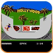 加州游戏 手机版