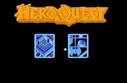 英雄探险单机版