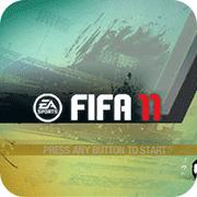 FIFA世界足球2011 移植手机版