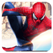 蜘蛛侠2 单机版