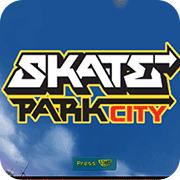 城市滑板 中文版