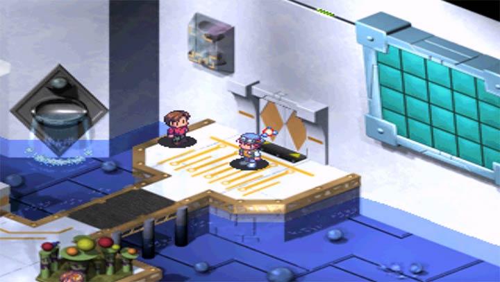 数码宝贝世界3 新冒险之门经典版