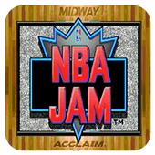 NBA灌蓝 手机版