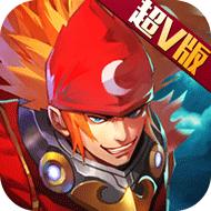 地狱猎人 V1.100 中文版