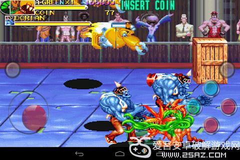 战斗回路硬盘版