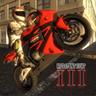 暴力摩托3变态版 V1.2 变态版