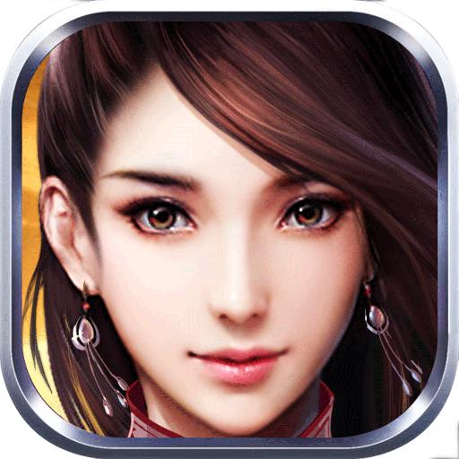 烽火戏诸侯变态版 V4.1 变态版