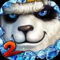太极熊猫2 V1.0 安卓版