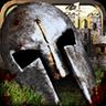 英雄城堡破解免费版 V2.2 变态版