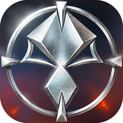 天启联盟送VIP版 V1.4.0 满V版