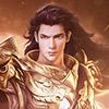 屠龙战神 V1.1 变态版