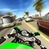 公路交通骑士破解版 V1.7 破解版
